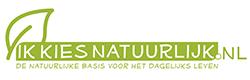 Logo_Ikkiesnatuurlijk_mail
